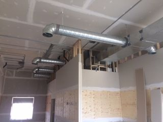Duct work3